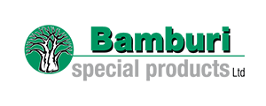 Bamburi Special Products